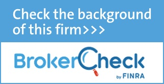 brokercheck badge